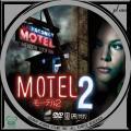 motel2-1.jpg