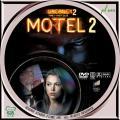 motel2-2.jpg