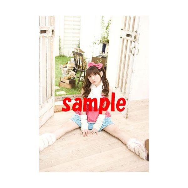 papermoon_kicm-1297.jpg