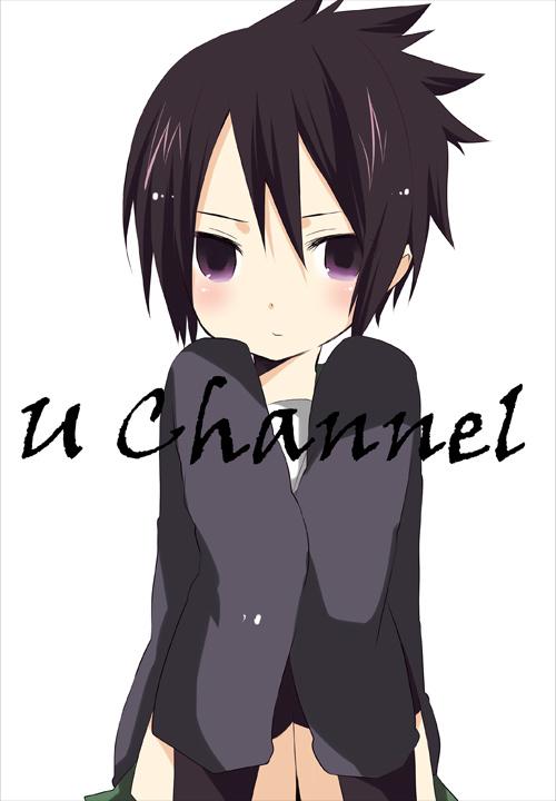 ira_n_sasuke_04.jpg