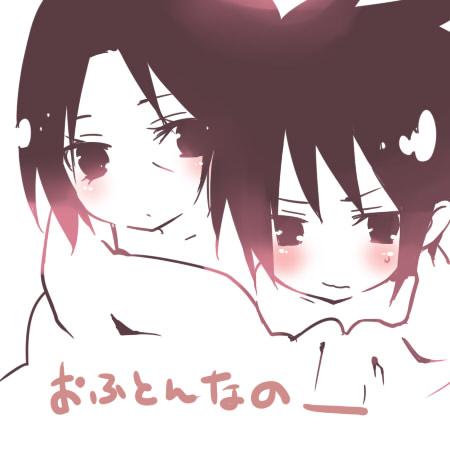 ira_rakugaki_025.jpg