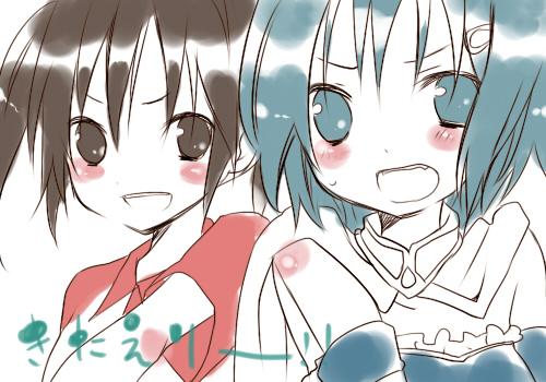 ira_rakugaki_036.jpg