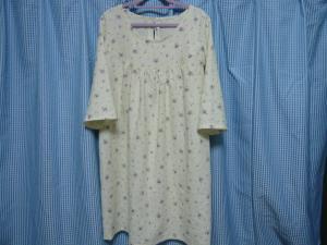 P1040160_convert_20100420020648.jpg