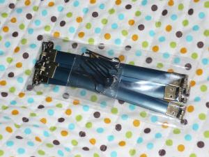 P1040570_convert_20100611165833.jpg