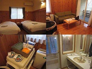 room_20131117234822e8f.jpg