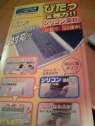 DCF_0016_20100317231707.jpg