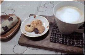 お菓子作り2-4