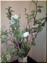 お花2-2