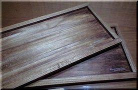木工小物8-1