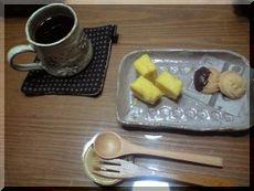 食べること41-2