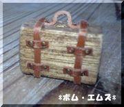 木工小物10-1