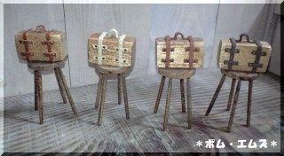木工小物14-2