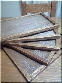 木工小物6-1