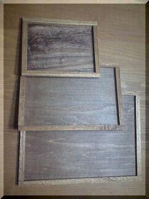 木工小物6-2