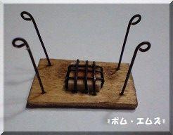 木工小物7