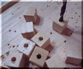 木工小物16