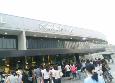 20110712-1.jpg