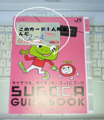 SUG_convert_20100104181726.jpg