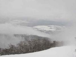 スキー 021 s