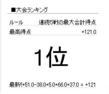 ブログ添付所 0091 2010222_635