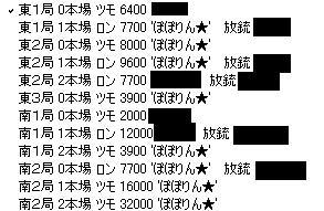 ブログ添付所 0096 2010529_527