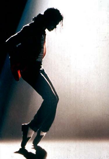 Michael+Jackson!!!.png