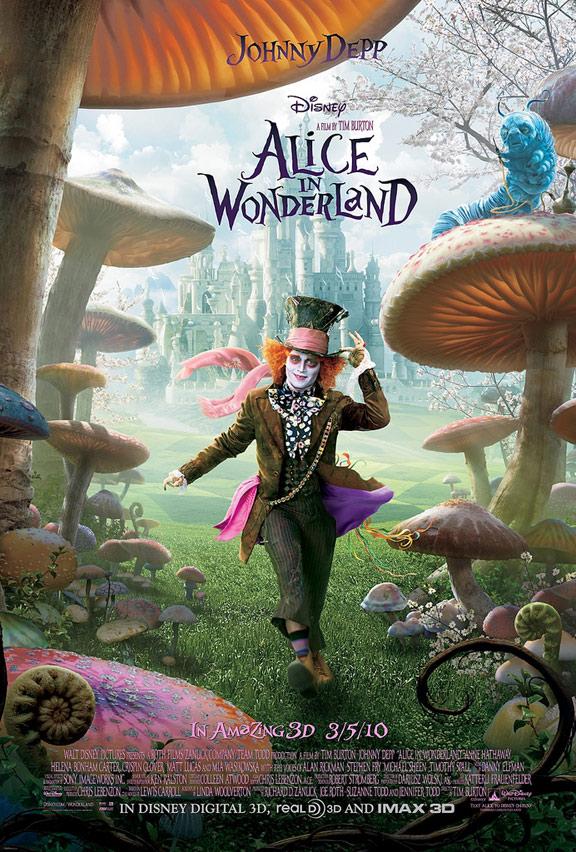 aliceinwonderland-10.jpg
