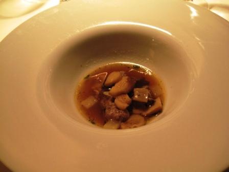 211121スープ