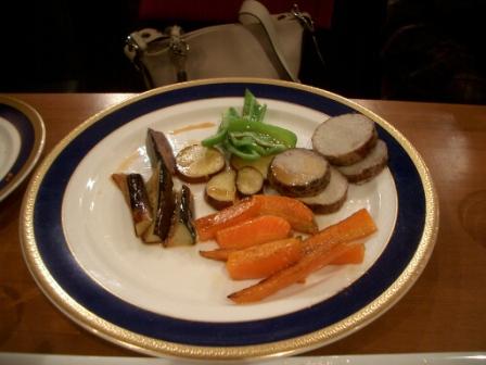 211219野菜