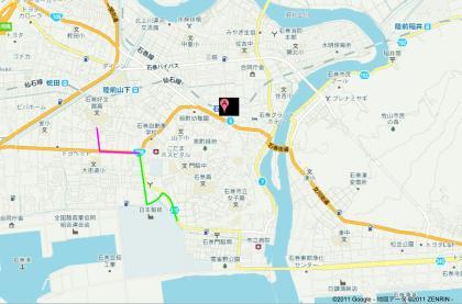 +マップ_convert_20110331101050