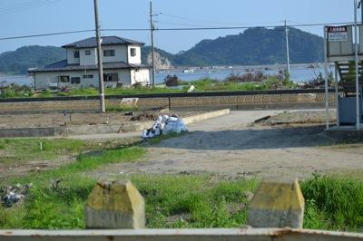 20110721DSC_0112.jpg