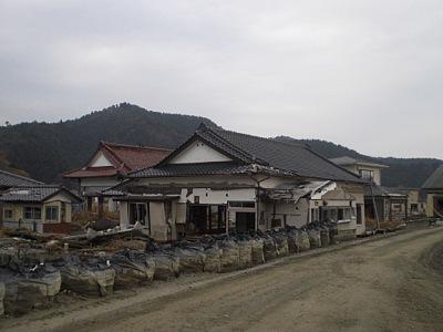 201111160158.jpg