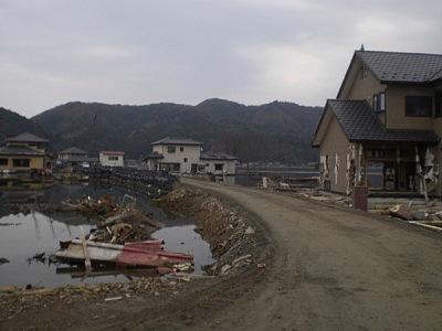 201111160161.jpg
