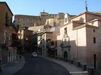 Toledo2_convert_20100417085124.jpg
