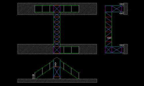 跨線橋三面図_convert_20100306223002