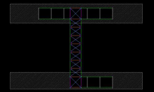 跨線橋平面図_convert_20100306223019