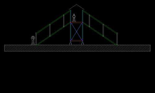 跨線橋断面図_convert_20100306223031