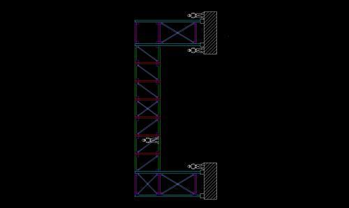跨線橋側面図_convert_20100306223044