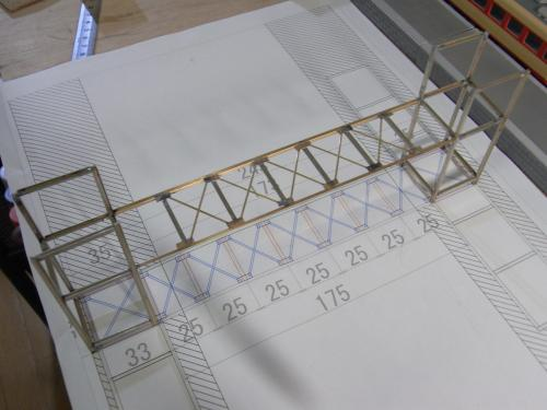 R0013425_convert_20100307220054.jpg