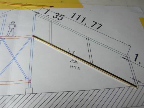 R0013450_convert_20100315000433.jpg