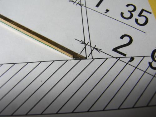 R0013451_convert_20100315000457.jpg