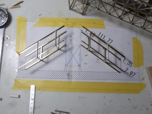 R0013453_convert_20100315000549.jpg