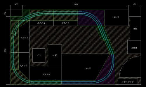SRC01_convert_20100109155043.jpg