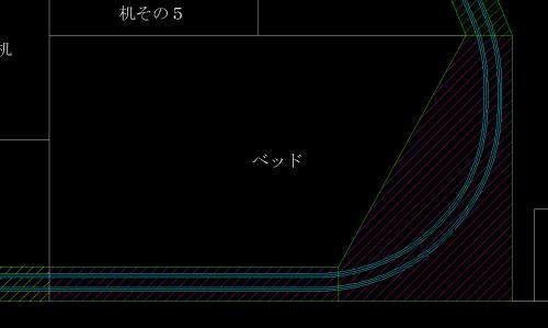 SRC02bed_convert_20100112194224.jpg