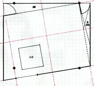 101123-2.jpg