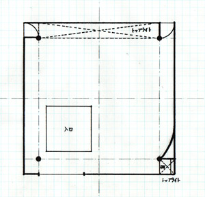 101128.jpg