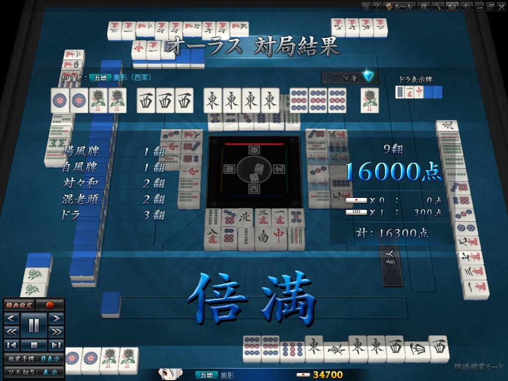 JRMSS-20101106_233100.jpg