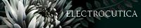 electrocutica_rev01_200_40.jpg