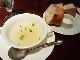 スープ20120213