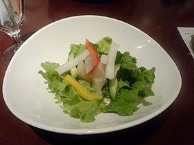 サラダ20120213